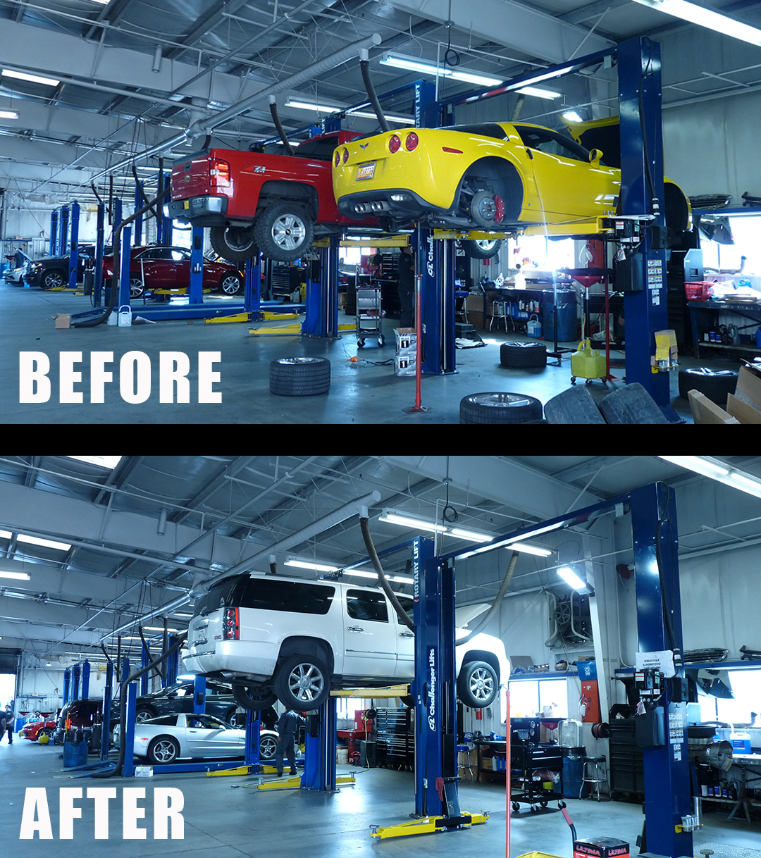 Before_After_Shop